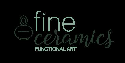 Fine Ceramics Online