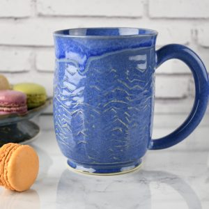 ceramic-coffee-mug