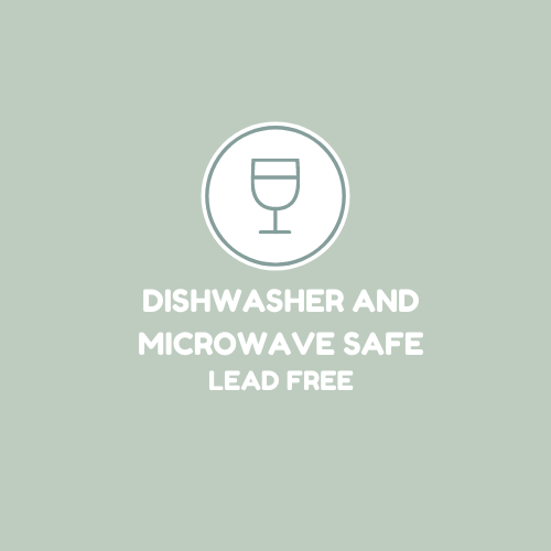 Dishwasher-and-microwave-safe