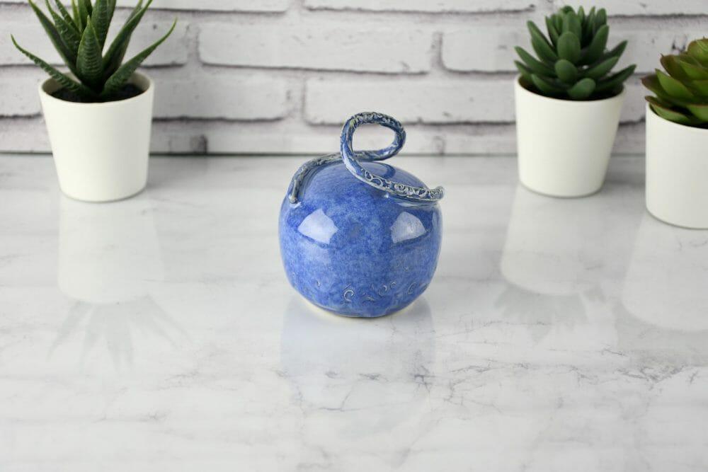 Salt-Pepper-Shaker-Sapphire-Blue