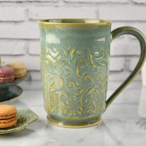 handmade-ceramic-mug