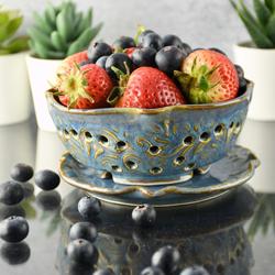 Berry Bowls