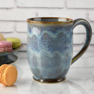 16-oz-coffee-mug