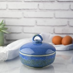 ceramic-microwace-egg-cooker