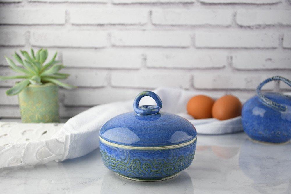 ceramic-microwace-egg-cooker