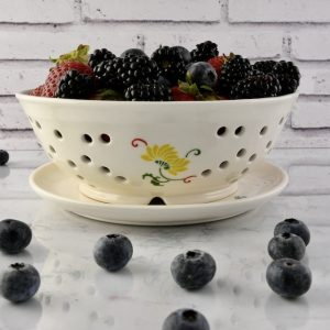 Sweet-berry-bowl