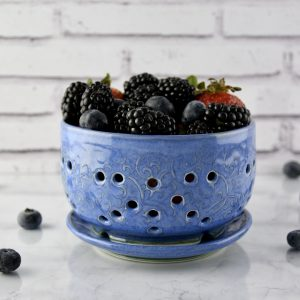 small-berry-bowl
