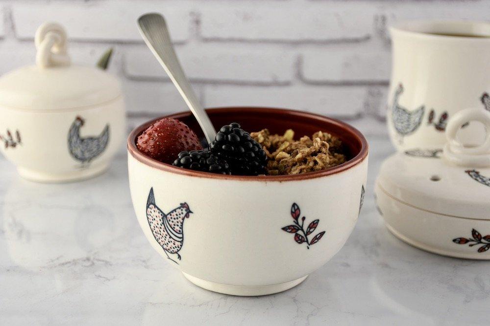 handmade-ceramic-bowl