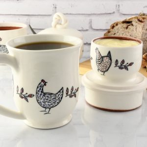handmade-coffee-mug