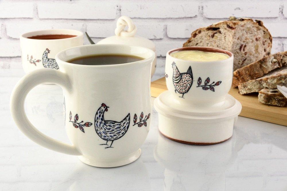 handmade-coffee-mug