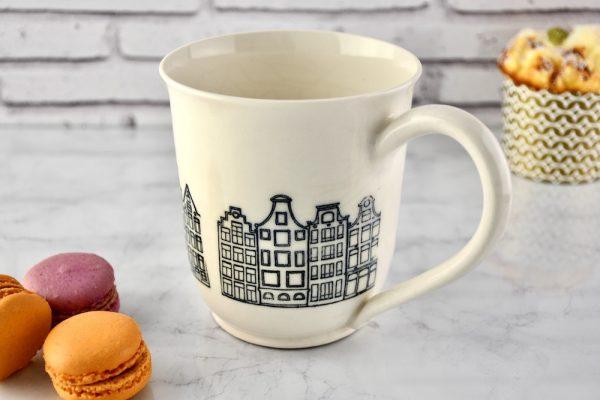large-coffee-mug