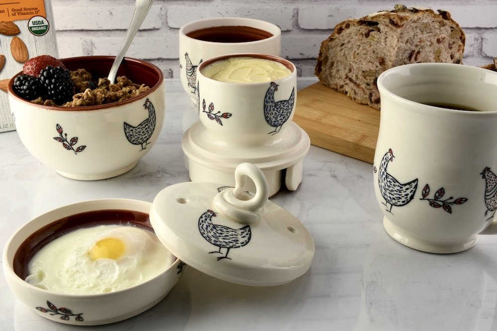 egg-microwave-cooker