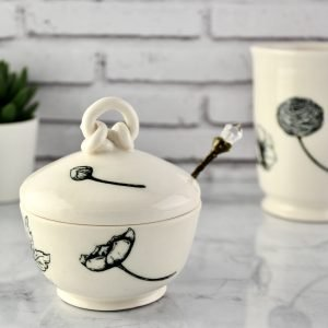 fine-bone-china-sugar-bowl